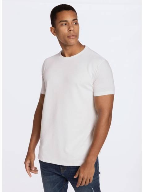 camiseta-basic-otoman BLANCA.jpg
