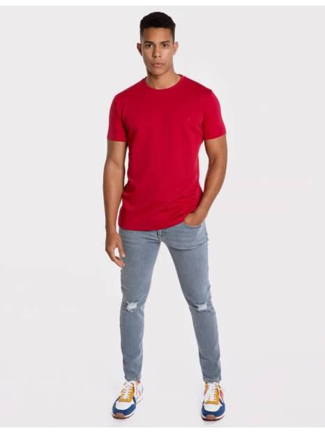 camiseta-basic-otoman ROJA.jpg