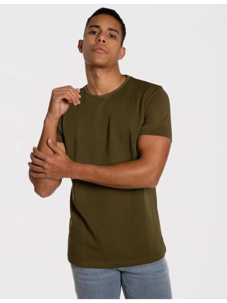 camiseta-basic-otoman VERDE.jpg