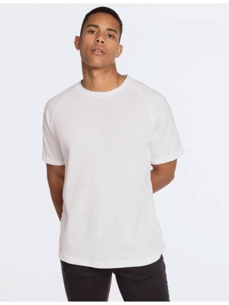 camiseta-basic-waffle BLANCA.jpg