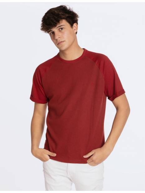 camiseta-basic-waffle ROJA.jpg