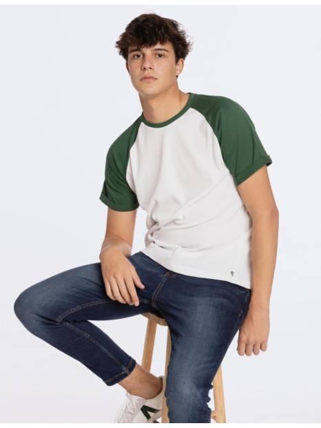 camiseta-raglan-contraste (1).jpg