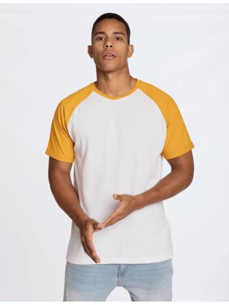camiseta-raglan-contraste.jpg